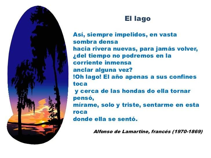 Poemas Slide 3