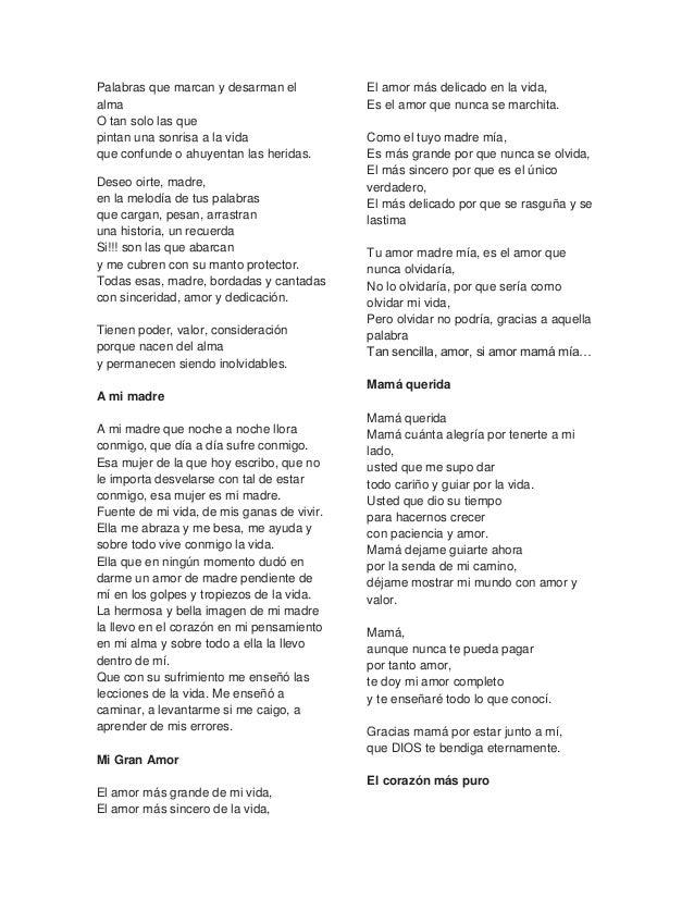 Poemas 20 nacionales Slide 2
