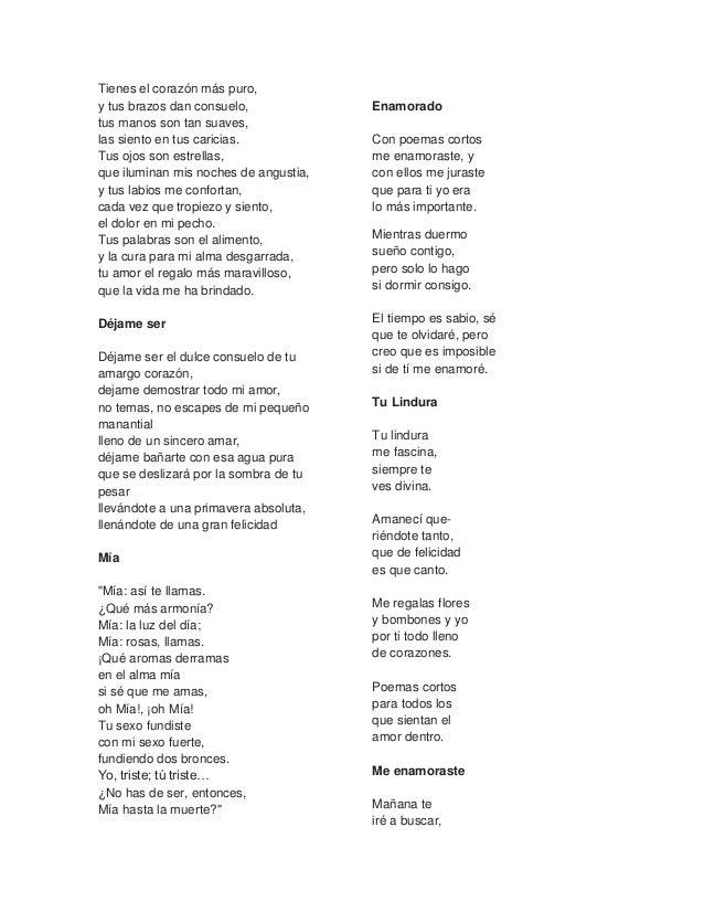Poemas 20 nacionales Slide 3