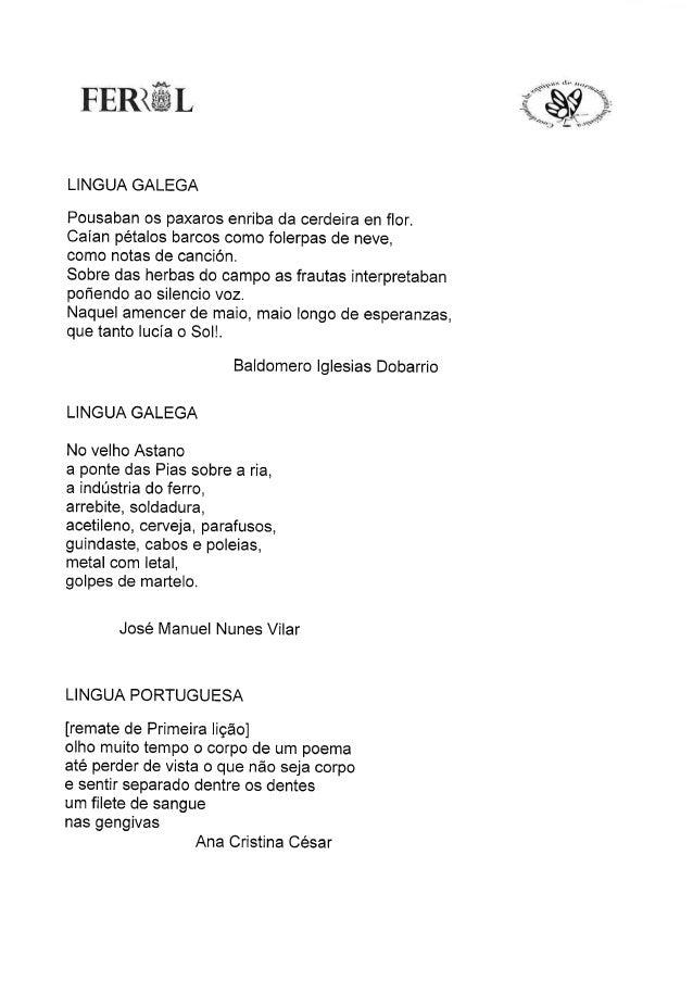 Poemas2018