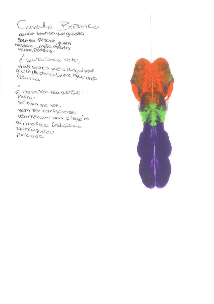 Poemas 5º c