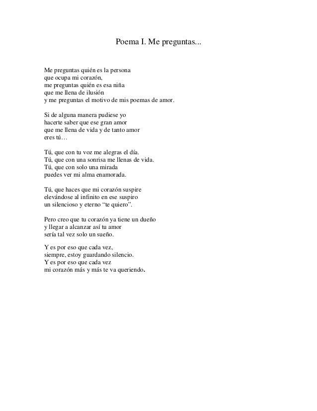 Ni romántica ni modernista, mujer solamente: la poesía de María Enriqueta Camarillo