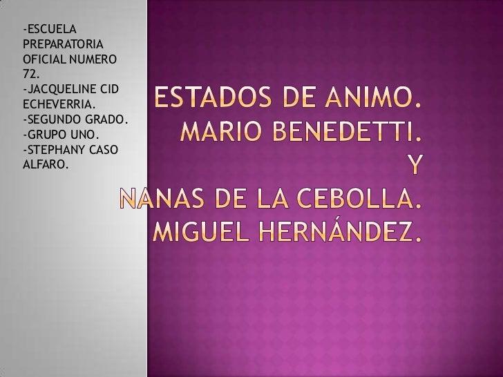 -ESCUELAPREPARATORIAOFICIAL NUMERO72.-JACQUELINE CIDECHEVERRIA.-SEGUNDO GRADO.-GRUPO UNO.-STEPHANY CASOALFARO.