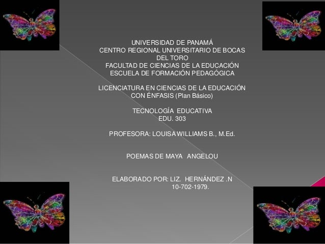 poemas en lengua maya