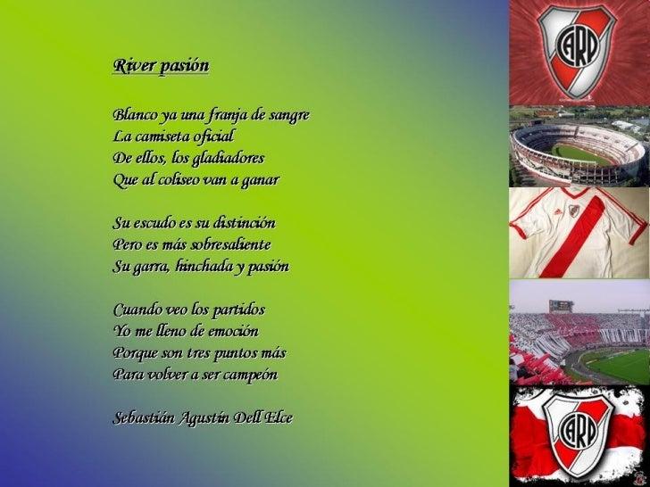 Poemas De Primer Año
