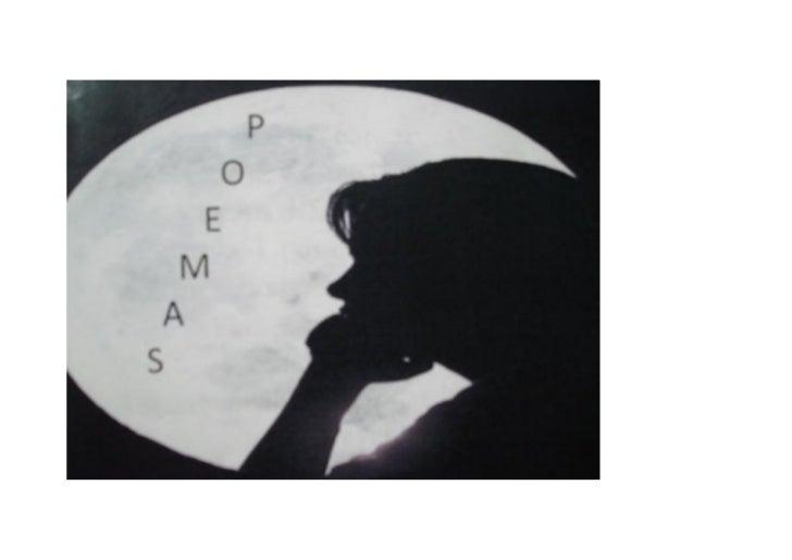 Poemas rhuana