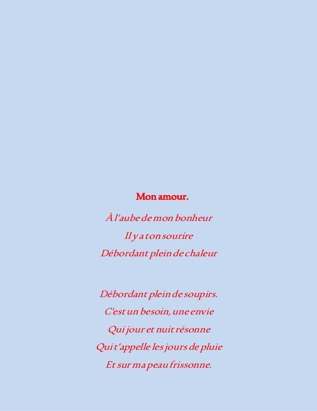 Poemes Slide 3
