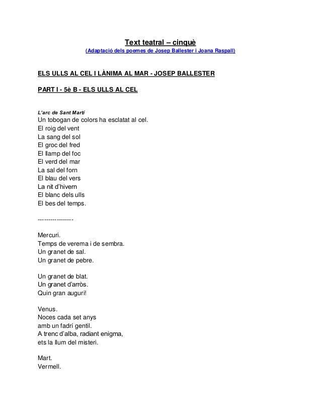 Poemes Festivalciclesuperior
