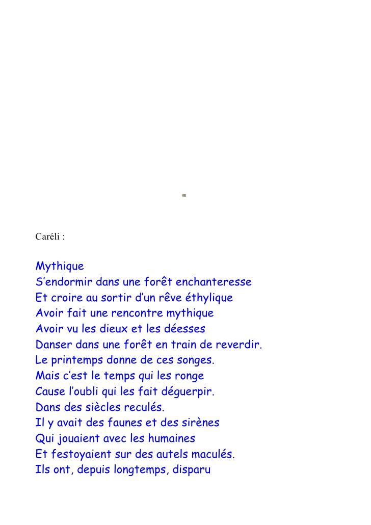 Connu Poemes radins YJ66