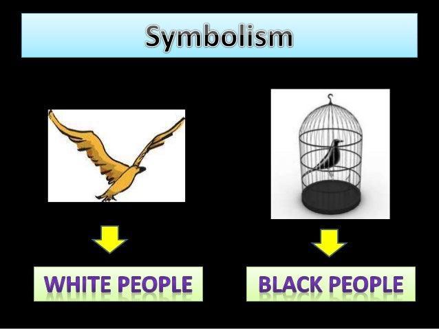 the caged bird sings pdf