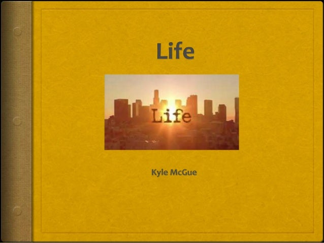 Life by Henry Van Dyke  Let me but live my life from year to year, With forward face and unreluctant soul; Not hurrying t...