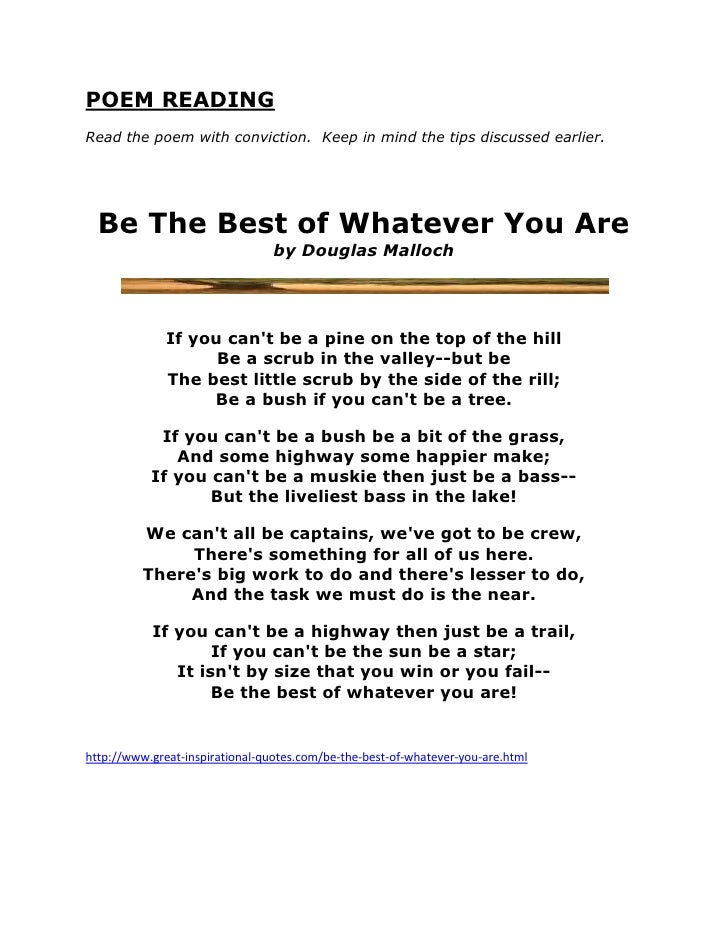 your the best boyfriend ever poems
