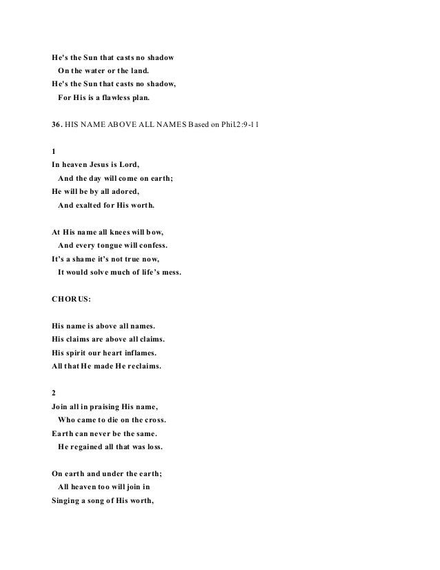 Lyric my most precious treasure lyrics : Poems and lyrics