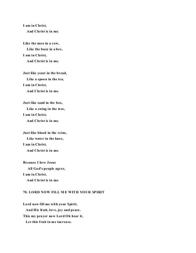 Lyric just as i am without one plea lyrics : Poems and lyrics