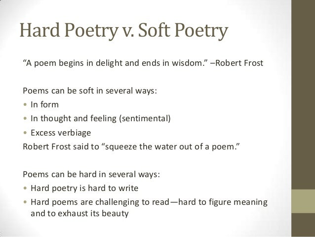 reading poetry preparing for essay writing 7