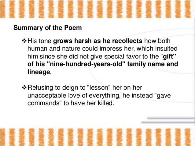 the rhodora poem critique Therefore, v^hile critics place high the eastern influence on ei son» s thinking, it  seems to me  the rhodora is certainly an exquisite little bit of poetry.