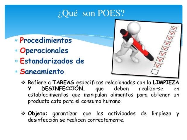 Luis Coronel 2014 Procedimientos Operaci...