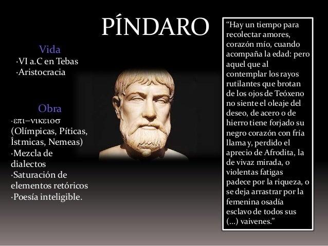 PINDARO POEMAS EPUB