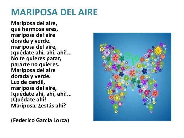 poesias(pequenas mais feitas com o  - Palavra De Amor.♥