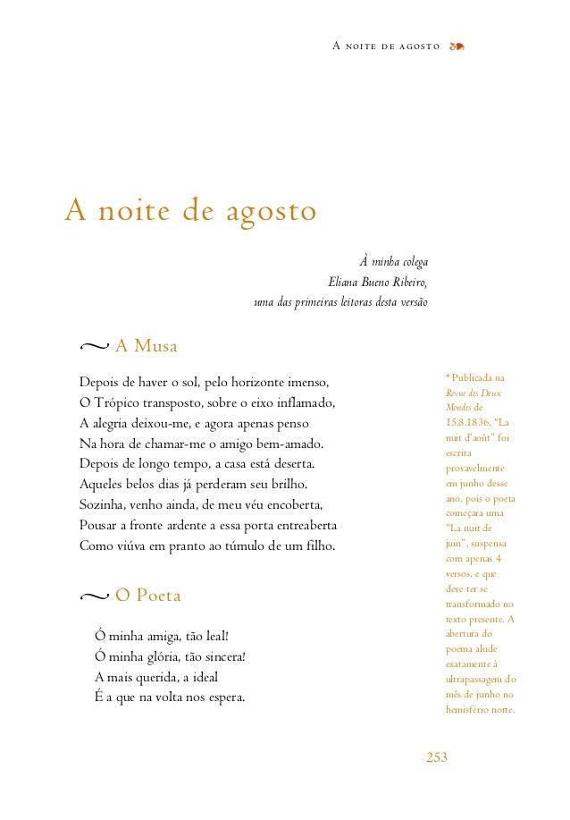 Poesia11 52 fandeluxe Choice Image