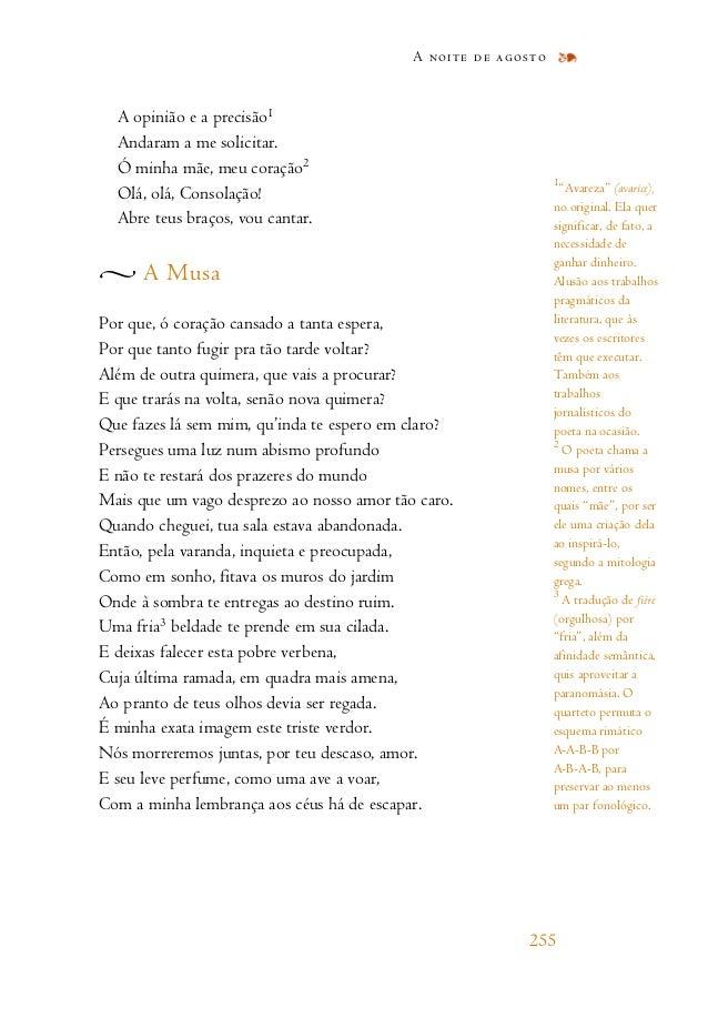 Poesia11 54 fandeluxe Choice Image