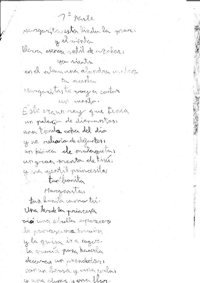 Poesia claudia 1