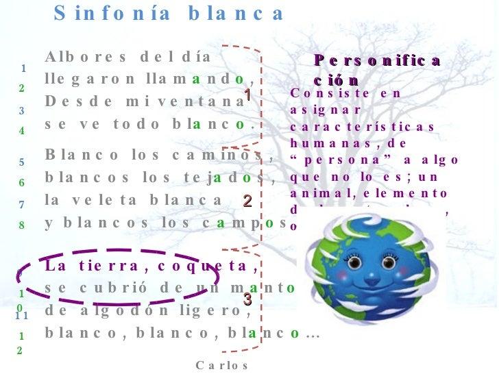 Poesia De Las Vocales: Cangrejo Simil Poemas De Las Vocales