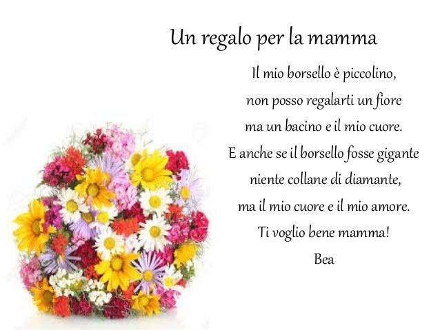 Cara dolce mammina - 2 5