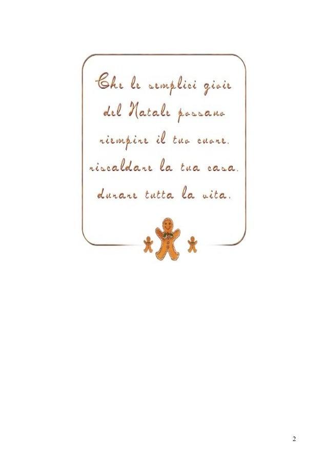 Poesie Di Natale Infanzia.Poesie Di Natale Bambini Frismarketingadvies