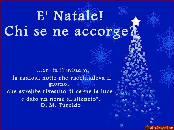 Poesie Di Natalecom.Poesie Di Natale