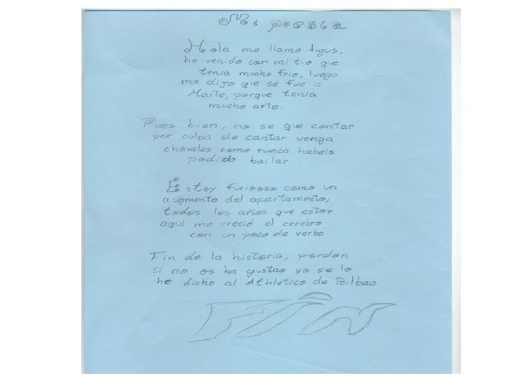 Poesies per a somniar