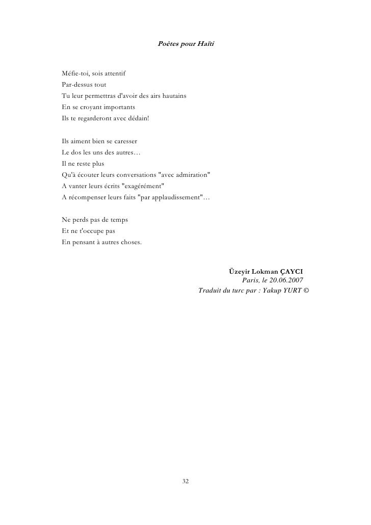an analysis of french free verse translated into english free verse by joneve mccormick View our complete list of published scholarly books on general literature & art free verse, and open form, to give english the translation falls into.