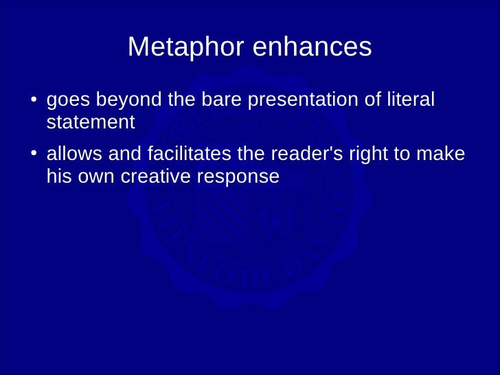 critical response on the poem the river merchant s The fundamentals of critical reading and effective writing reading  i am the negro bearing slavery's scars  as an example of poetry the poet's .