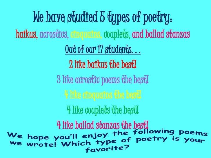 Softball Poems 3