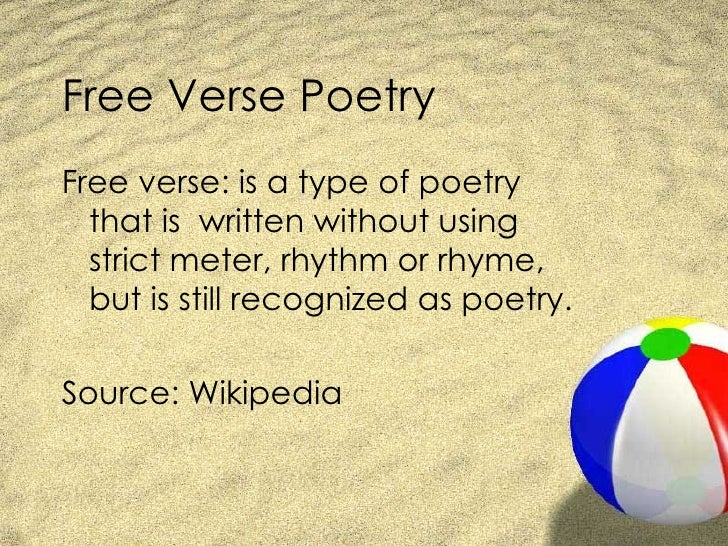 Image result for free images poetry