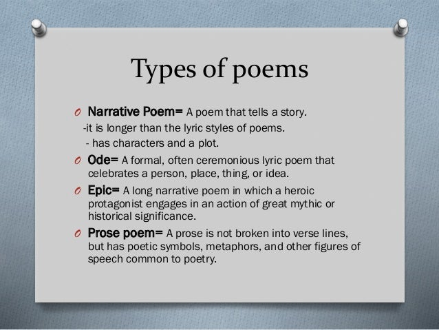 How poetry can light up our darker moments