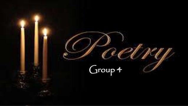 Group 4