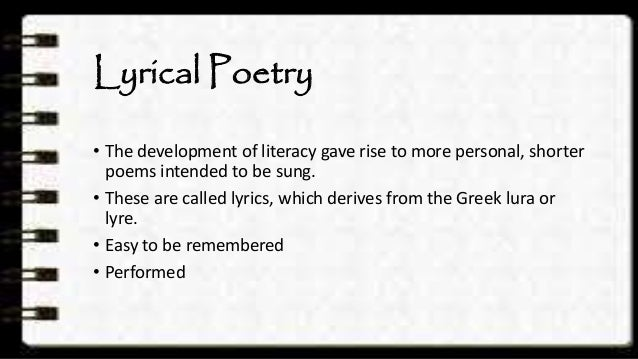 the emphasis on the oral nature of the homeric poems For these reasons the homeric poems became panhellenic, that is, shared by greeks everywhere, whereas the chinese text was largely confined to the north china plain, while different poetic traditions were arising in the yangzi river valley.