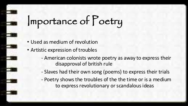 Poetry Poetry Is Not A Rose But The Scent Of The Rose Not – Fondos