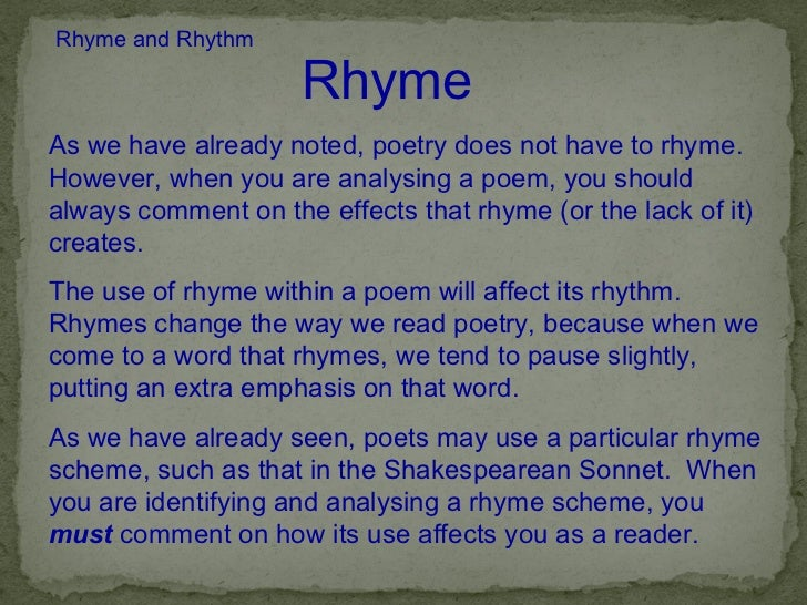 words that rhyme with sober