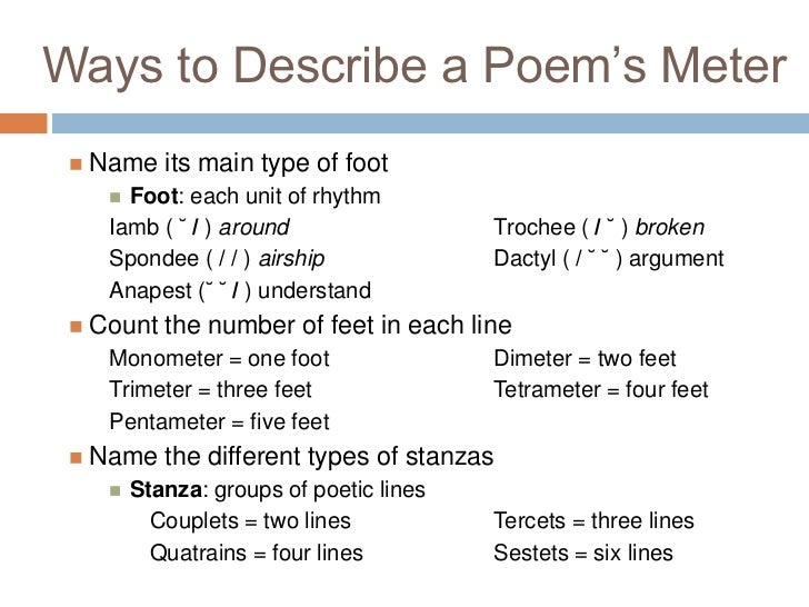 the elements that influenced the poems of emily dickinson An essay comparing and contrasting the styles and backgrounds of prolific american poets emily dickinson and walt his time as a nurse greatly influenced his writing, and the dying men surrounding him moved him hippie-like poems seem very different from dickinson's rigid and.