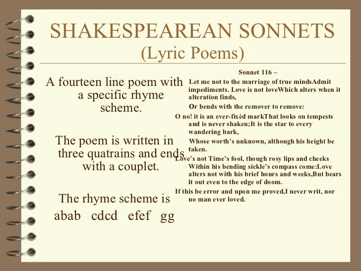 figurative language in poem sympathy Best answer: the tone is about sympathythe first sense the reader receives from this poem is one of sympathy clifton speaks in the first person to someone obviously less fortunate than she is this poem revolves around different sets of images that everyone can identify with, bringing emotion along with them.
