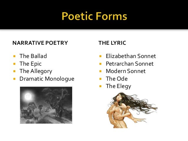 a story overview of the poem memoriam And precise meaning of the poem's intellectual speculations  tinuously used  metrical form, in which a story is discerned through the lyric utterances rather  than.
