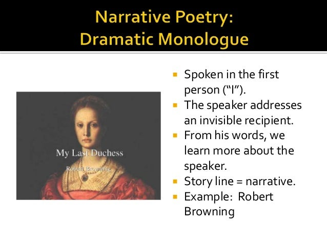 intro to poetry analysis Today poetry may well be the least translated literary genre, no matter where the   whereby the poem ''declares its own universe'' and ''utters being, or the idea.