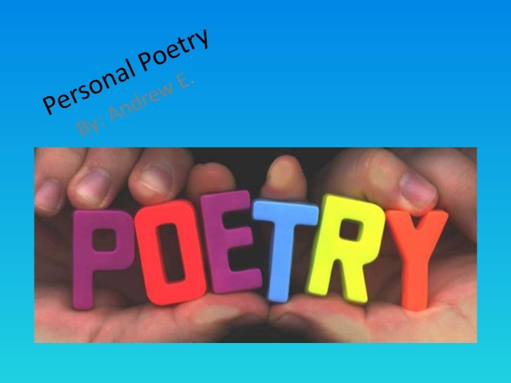 Poem SectionsPage 3 (Next Page) - Circle PoemPage 4 - 2x Bio PoemsPage 5 - List PoemPage 6 - Found PoemPage 7 - 2x Diamant...
