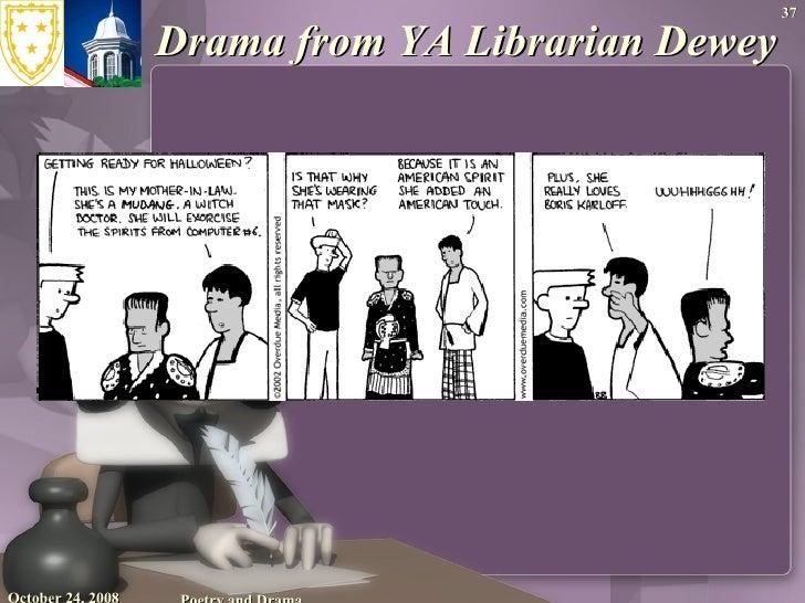 Contoh Naskah Drama Bertema Qanaah Contoh Soal2