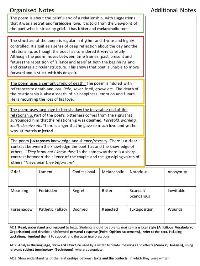 research study essay introduction sample history
