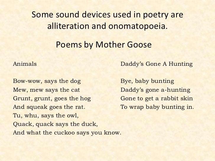 Poetrypowerpoint2 091117122026 Phpapp01