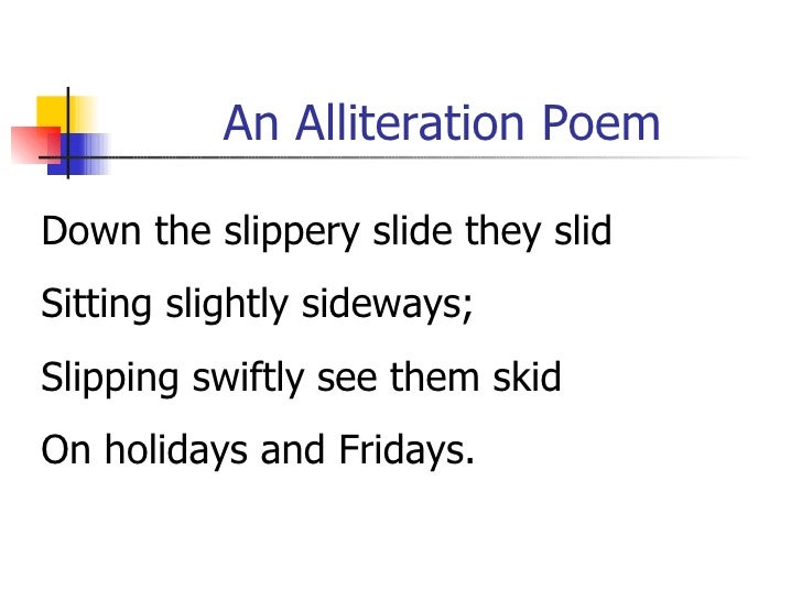 Poetryppt Poetry Review