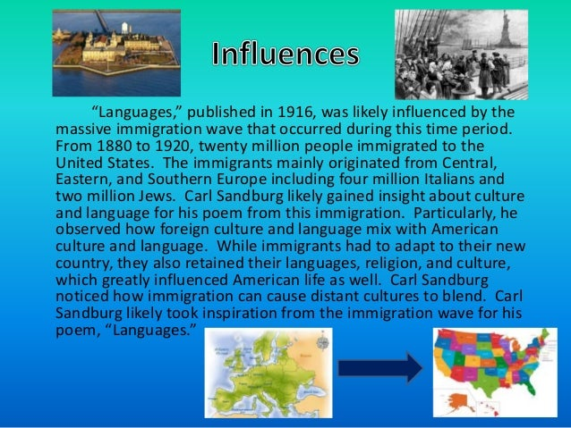 the nature and value of world languages and dialect variation Using film texts to teach about the english language and language variation well-known world englishes and is a mature dialect with its own internal norms.